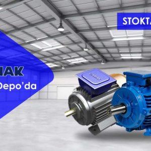 2.Gamak_-2-660x400