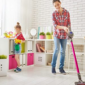 family_cleaning-1200x750