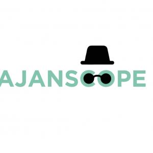 ajansscope